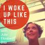 "Artwork for EP 14: Maya Joy KahNah, ""I Woke Up After an 8-Day Coma"""
