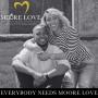 Artwork for Millennial Love Stories Do Matter with Chuck Marcus
