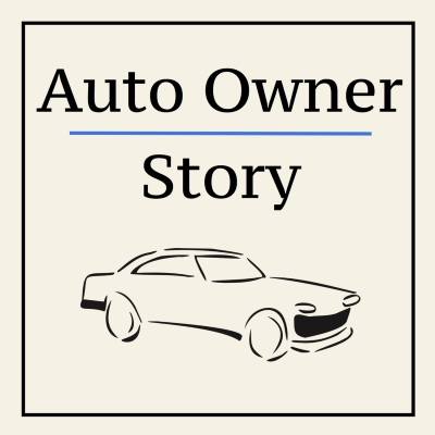 Auto Owner Story - Entertaining & Helpful Personal Automotive Stories show image