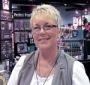 Artwork for 06: Getting to know Wendy Vecchi