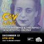 Artwork for CTN LIVE: Viola Desmond's Impact on North End Halifax ft. Cavell Holland & Marika Paris | 052