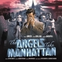 Artwork for Tim's Take On: Episode 140(Dr Who: The Angels Take Manhattan review)