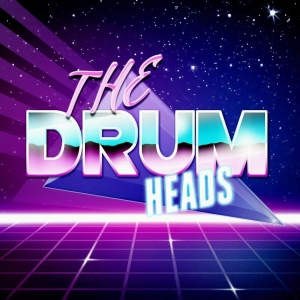 The Drum Heads