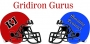 Artwork for Gridiron Gurus Week 2