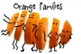 Artwork for Orange Families