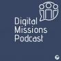 Artwork for Online Evangelism On Demand