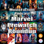 Artwork for Marvel Prewatch Roundup