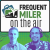 Analyzing deals from Aeroplan, Amex, & Spa Week | Frequent Miler on the Air | Ep46 show art