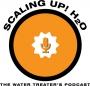Artwork for 053 Day 4 of Industrial Water Week (Waste Water)