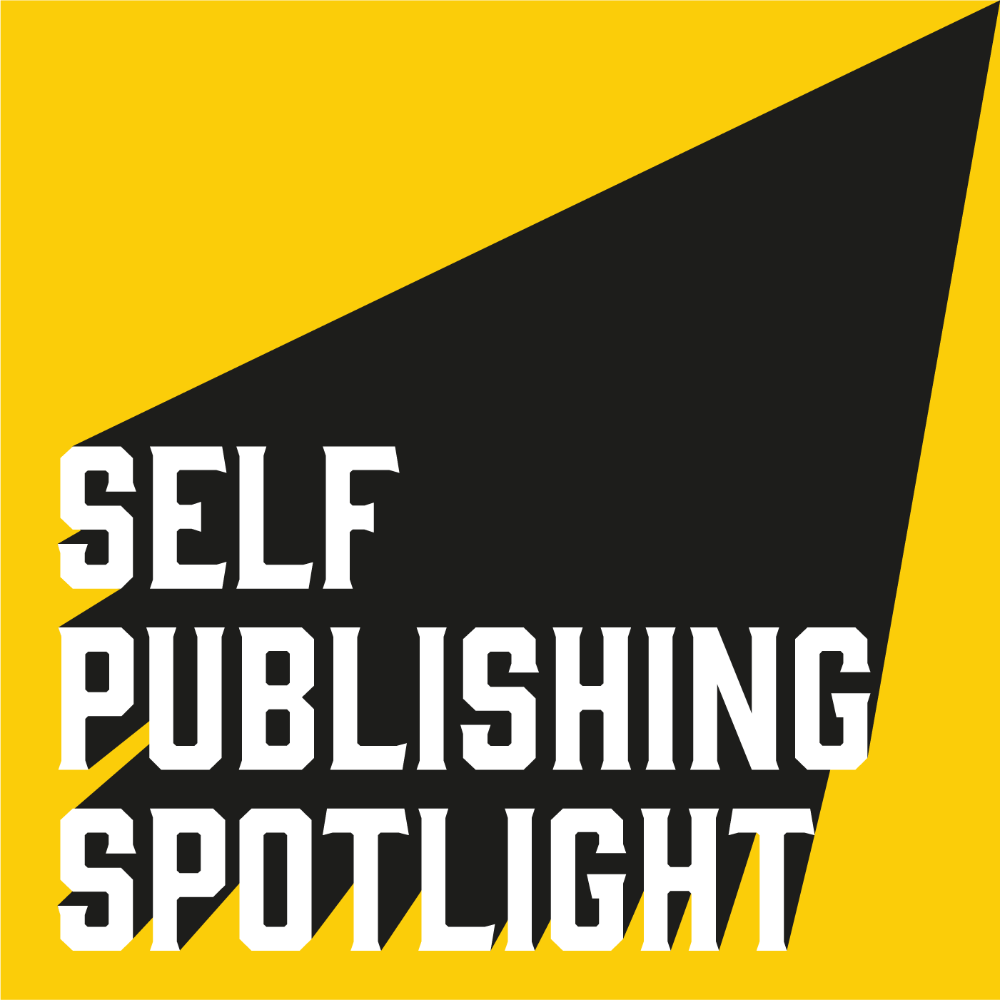 Self Publishing Spotlight 051:Tim Heath