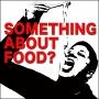 Artwork for EP 078 - Food Politics