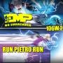 Artwork for EMP Episode 136w.2: Run Pietro Run