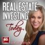Artwork for real estate BREAKS FACEBOOK     Episode 39