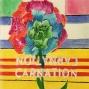 Artwork for Carnation: S1E05 Green