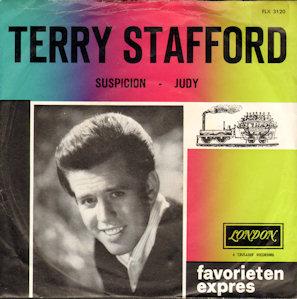 Vinyl Schminyl Radio Classic 1964 Hit