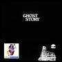 Artwork for 244: Ghost Story
