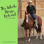 Artwork for Whole Horse | Adding value + osmosis + creating happy herd with Josh Nichol