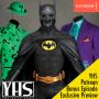 Artwork for YHS Bonus Episode Exclusive Preview! - UK Prop Store Auction!