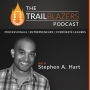 Artwork for TB 50: 6 Parts to an Investable Business Plan with Cheree Warrick