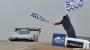 Artwork for 45 -  Crossthreaded News, VW blowing smoke, Jim goes karting