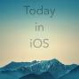Artwork for Tii - iTem 0344 - iOS 8.4 Beta 1, WWDC 2015, Apple Watch Orders