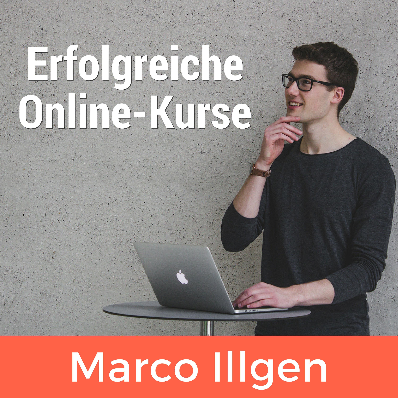 Kursersteller | Erfolgreiche Online-Kurse & Infoprodukte erstellen
