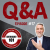 Q&A Episode #17 show art