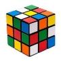 Artwork for 400 Edu 01 El Cubo Rubic Tia Andrea 2018 f