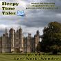 Artwork for 061 – Love Works Wonders – Story to Sleep