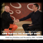 Artwork for Raising the Standard, Igniting Momentum and Taking the Mindset Shift with Tony Robbins