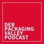 Artwork for Was ist ein Makeathon und welche Vorteile bietet er der Verpackungsindustrie? - 001