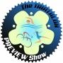Artwork for TPS 86-IMTX Clusterf$&k & race previews