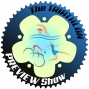 Artwork for TPS 83-Ironman South Africa & Liuzhou 70.3