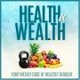 Artwork for Episode 11: Raising Healthy Kids
