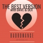 Artwork for Ep 40: Bad Romance