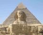 Artwork for Podcast 191: Egypt Bound