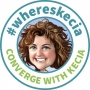 Artwork for Where's Kecia? Episode II - Safe Schools and Title IV