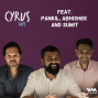 Artwork for Ep. 288: Feat. Pankil, Abhishek and Sumit