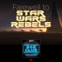 Artwork for Farewell to Rebels