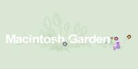 Episode 117: Macintosh Garden