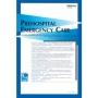 Artwork for Prehospital Emergency Care Episode 2