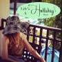 Artwork for 3 Spa at Home Ideas: Hawaiian Style Cooling Summer Skincare Tips and Tricks