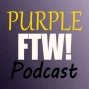 """Artwork for Patrick Peterson: The Minnesota Vikings are """"Loaded"""" (ep. 1107)"""