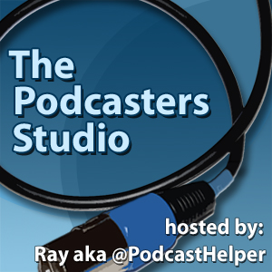 TPS Ep. 040 – USB Mixers, Recording Skype Video, and Podcasting Statistics for 2010