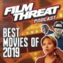 Artwork for Best Movies of 2019