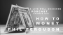 Artwork for ALWD 022: Financial Advice with Phil Ferguson