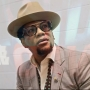 Artwork for DL Hughley interview and more