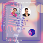 Artwork for Ep. 122 - Why do coaches and authors starve? with Katrena Friel