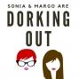 Artwork for Dorking Out Episode 168: Twister