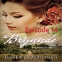 Artwork for Brynnde: A Regency Romance by M. Pepper Langlinais an Audiobook Format Introduction
